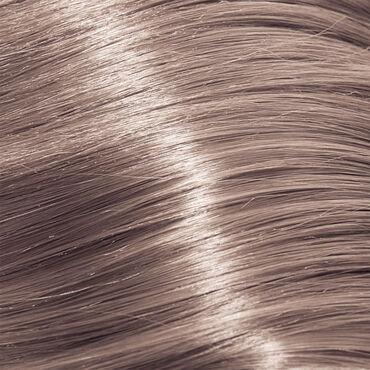 Wella Professionals Color Touch Semi Permanent Hair Colour - 10/6 Lightest Blonde/Violet 60ml