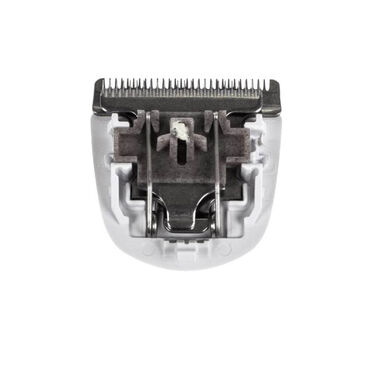 Wahl Replacement Trimmer Blade 2068-100