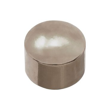 Caflon Titanium Regular Ball Studs 1 Pair