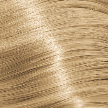 Schwarzkopf Professional Igora Vibrance Semi Permanent Hair Colour - Gold Toner 9,5-5 60ml