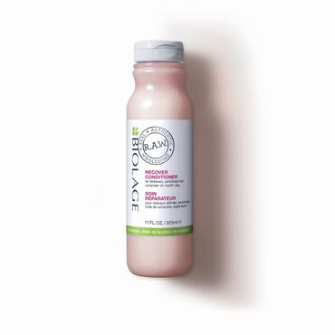 Matrix Biolage R.A.W Recover Conditioner 325ml