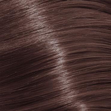 Lomé Paris Permanent Hair Colour Crème, Reflex 7.12 Blonde Ash Pearl 7.12 blonde ash pearl 100ml