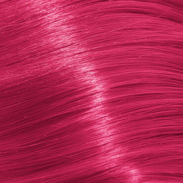 Manic Panic Semi Permanent Hair Colour - Cotton Candy Pink 118ml