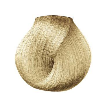 L'Oréal Professionnel Majirel Permanent Hair Colour - 10.31 Lightest Golden Ash Blonde 50ml