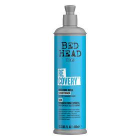 TIGI Bed Head Recovery Conditioner 400ml
