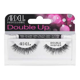 Ardell Double Up Lash Double Wispies