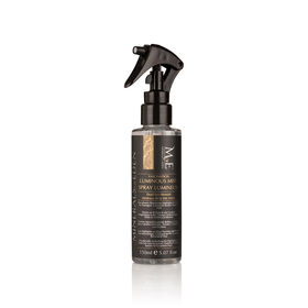 Minerals of Eden Fascination Collection Luminous Mist, 150ml