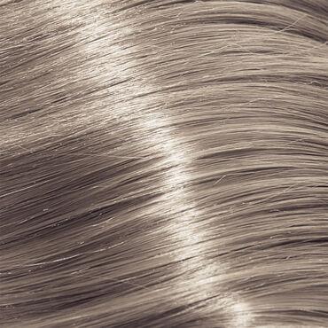 L'Oréal Professionnel Majirel High Lift Permanent Hair Colour - Violet 50ml