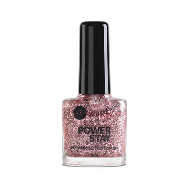 ASP Power Stay Professional Nail Lacquer Cosmopolitan 9ml