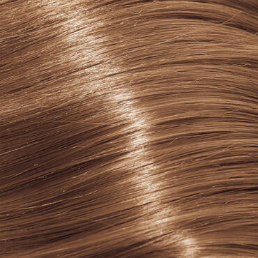 Wella Professionals Color Touch Semi Permanent Hair Colour - 9/73 Very Light Brunette Gold Blonde 60ml