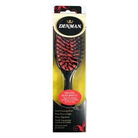 Denman D82 Small Bristle Brush