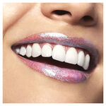 INC.redible Girl King Storm Strobe Lip Paint Freakin' Fierce 3ml