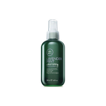 Paul Mitchell Tea Tree LMCS200 Lavender Mint Conditioning Leave-In Spray 200ml