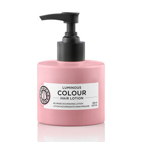 Maria Nila Luminous Colour Hair Lotion 200ml