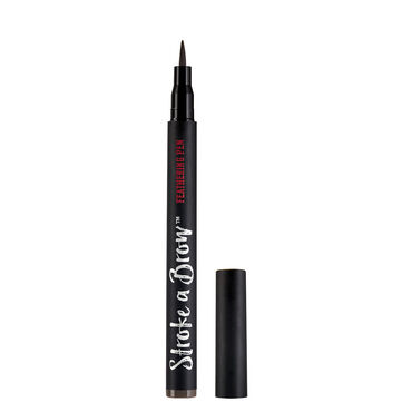 Ardell Beauty Stroke A Brow Feathering Pen Medium Brown 1.2g