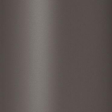 Diva Professional Styling Mini Travel Styler Straightener - Black