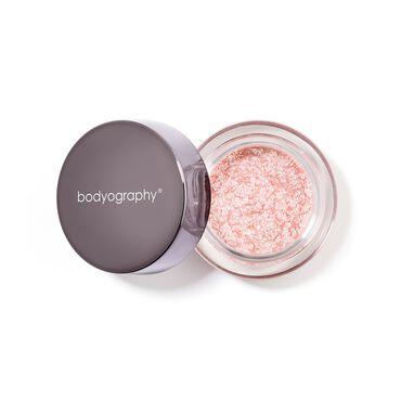 Bodyography Glitter Pigments 3g - Stratus