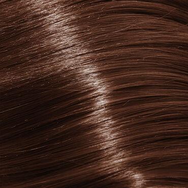 Rusk Deepshine Colour - 6.13B Dark Beige Blonde 100ml