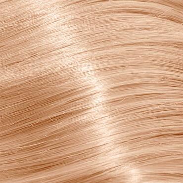 Schwarzkopf Professional Igora Vibrance Semi Permanent Hair Colour - Violet Toner 9,5-49 60ml