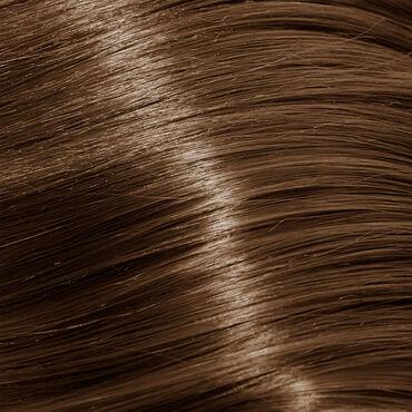 L'Oréal Professionnel Permanent Hair Colour 6.24 60g