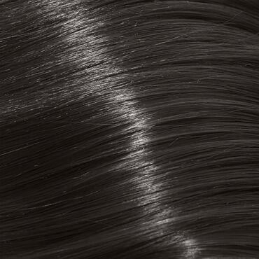 L'Oréal Professionnel Dia Richesse Semi Permanent Hair Colour 5.01 Light Natural Cool Brown 50ml