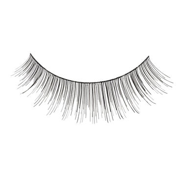 Naturalash 070 Black Strip Lashes