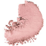 Lord & Berry Stardust Loose Powder Eyeshadow - Rose