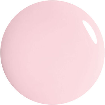 OPI Nail Envy Nail Strengthener - Pink to Envy 15ml