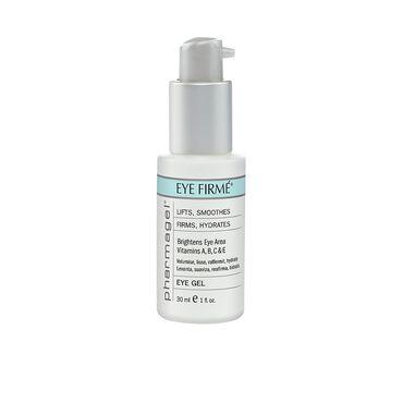 Pharmagel Eye Firme 30ml