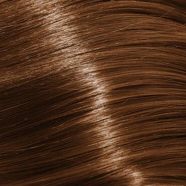 XP100 Intense Radiance Permanent Hair Colour - 8.3 Warm Light Golden Blonde 100ml