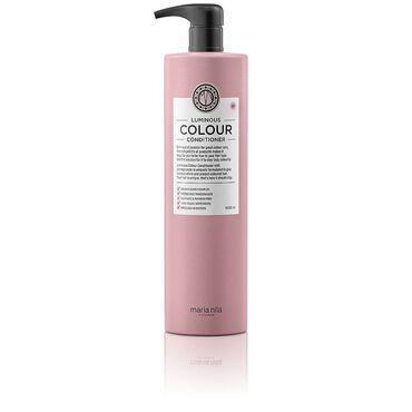Maria Nila Luminous Colour Conditioner 1L