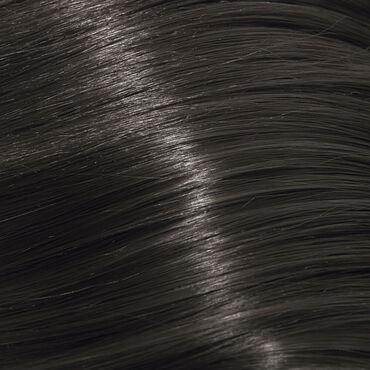 Schwarzkopf Professional Igora Vibrance 5-21 Ashy Cedar Semi Permanent Hair Colour Ashy Cedar 60ml