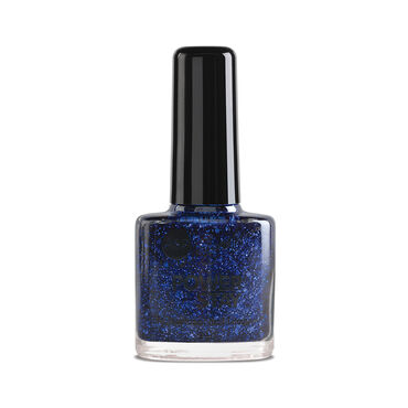 ASP Power Stay Professional Nail Lacquer Spellbound 9ml