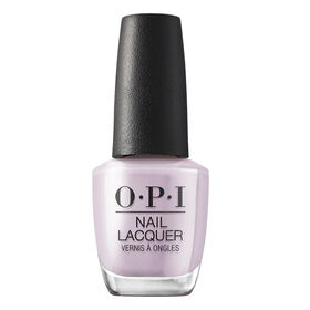 OPI Downtown LA Collection Nail Lacquer - Graffiti Sweetie 15ml