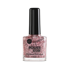 ASP Power Stay Professional Long-lasting & Durable Nail Lacquer - Cosmopolitan 9ml