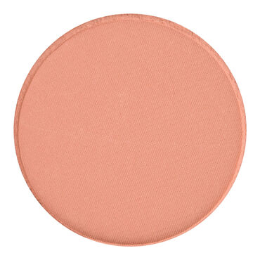 Bodyography Blush Bashful 3g