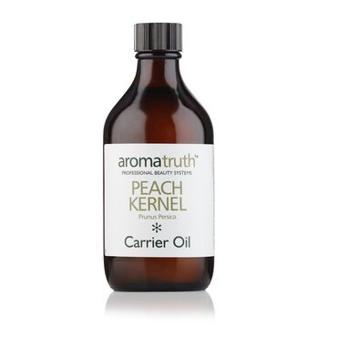 Aromatruth Essential Oil - Peach Kernel 500ml