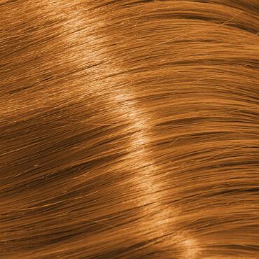 Celeb Luxury Gem Lites Semi Permanent Colourwash Shampoo Red - Tourmaline 244ml
