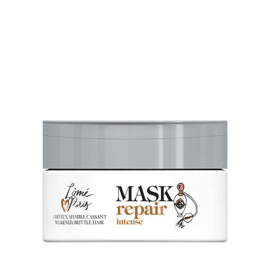 Lomé Paris Repair Intense Mask 200ml