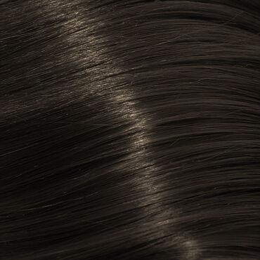 Wunderbar Permanent Hair Color Cream 55/0 60ml