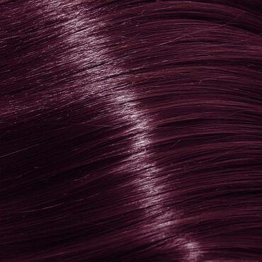 Wella Professionals Koleston Perfect Permanent Hair Colour 0/66 Violet Intensive Special Mix 60ml
