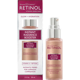 Retinol Instant Radiance Booster 30ml