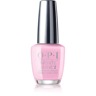 OPI Infinite Shine Gel Effect Nail Lacquer - Mod about you 15ml