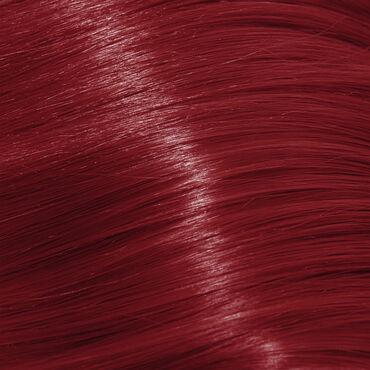 Wella Professionals Koleston Perfect Permanent Hair Colour 66/46 Dark Blonde Intensive Red Violet Vibrant Reds 60ml