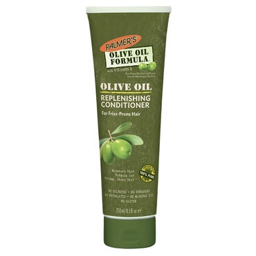 Palmer's Olive Oil Replenishing Conditioner 250ml
