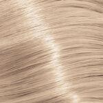 L'Oréal Professionnel INOA Permanent Hair Colour - 10 Lightest Blonde
