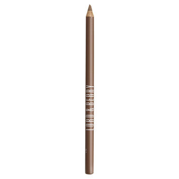 Lord & Berry Ultimate Lip Liner - Bare