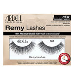 Ardell Remy Strip Lashes 781