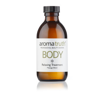 Aromatruth Relax Body Blend 200ml