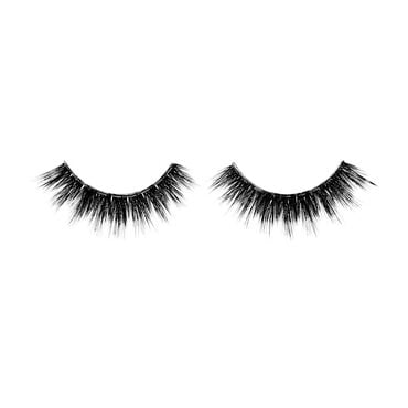 Ardell 3D Faux Mink Strip Lashes 854